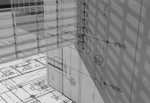 unity3d architectural visualization