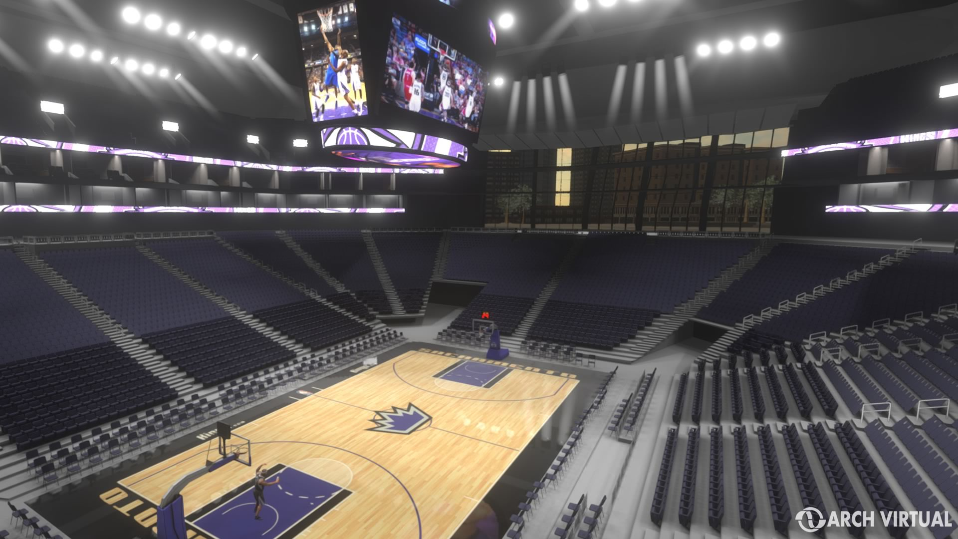 Kings-Arena-First-Playable Virtual Reality1