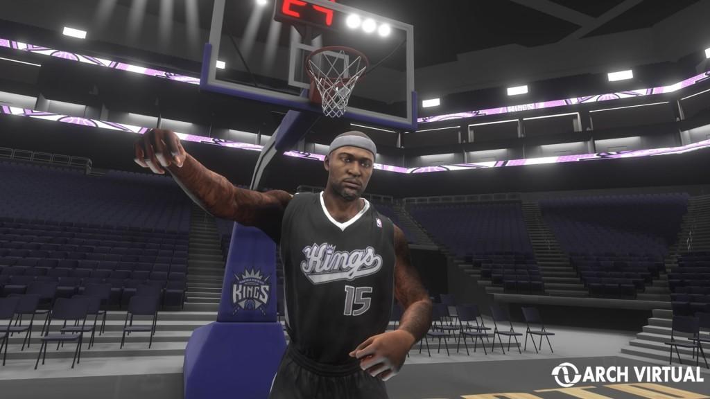 Kings-Arena-First-Playable Virtual Reality3