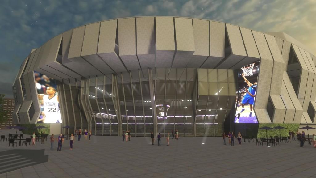 Kings-Arena-First-Playable Virtual Reality6