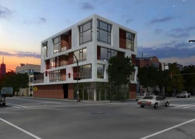 Real Estate Development Simulations