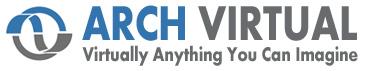 Contact Arch Virtual