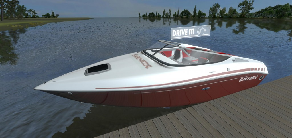 river-home-speedboat-vr-simulation-oculus-rift