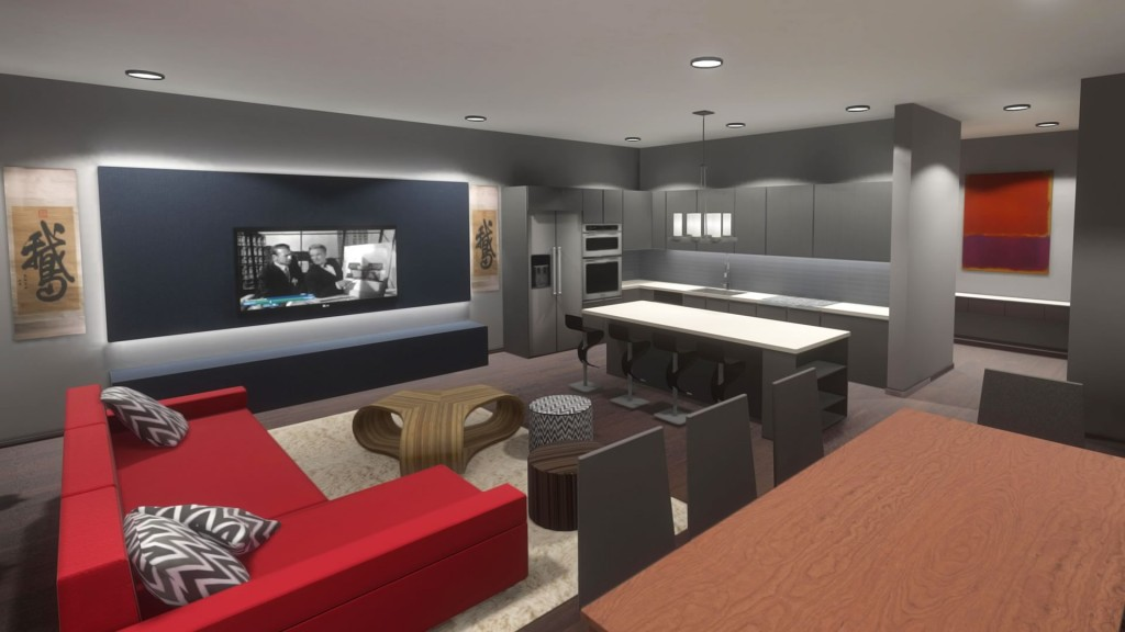 virtual-reality-real-estate-living-room-707-Western-