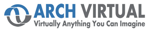 Arch Vi