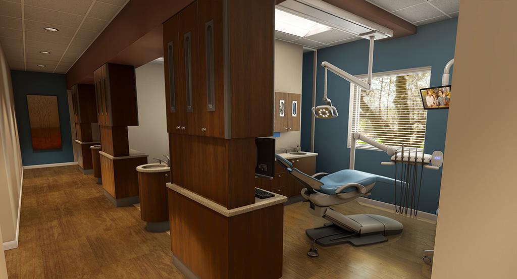hospital OR app google cardboard