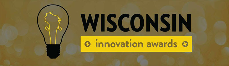Wisconsin Innovation Award