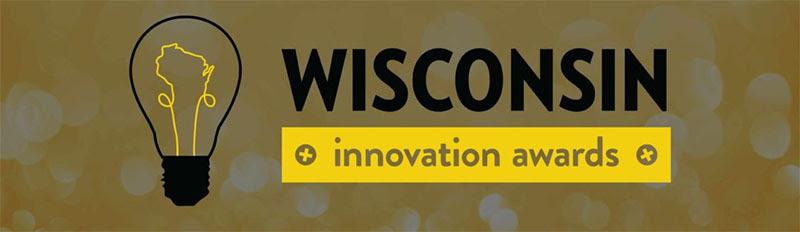 Wisconsin Innovation Award