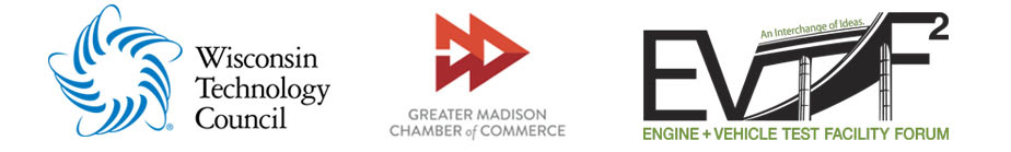 Wisconsin Tech Council, Madison Chamber and EVTF
