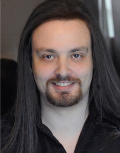 Adam Bloch