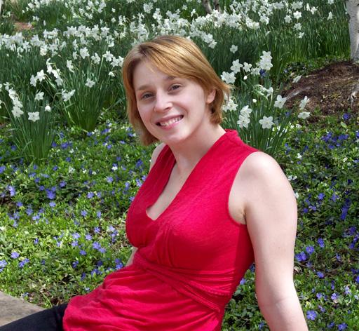 Elise Motzny
