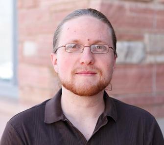 Julien Lynge