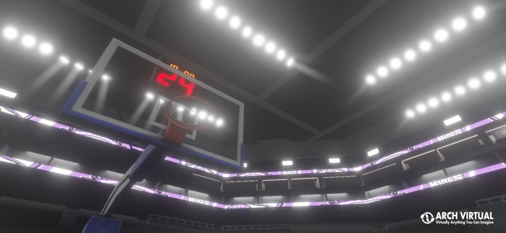 Kings-screen3