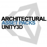 What features would you like to see in the next Basic Architectural Assets Pack for for Unity3d?