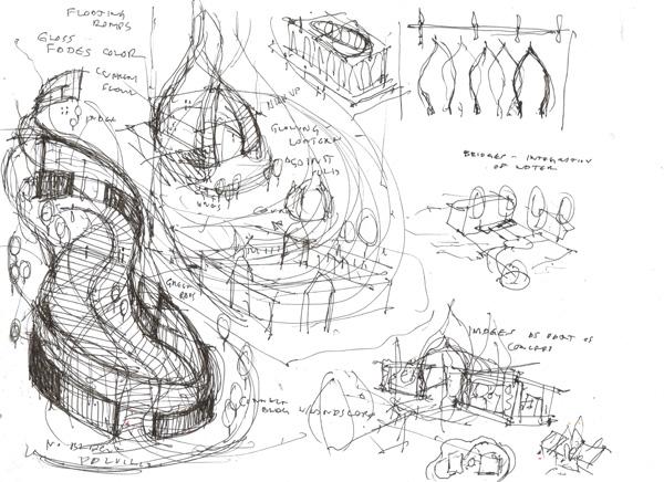 concept sketches jon brouchoud