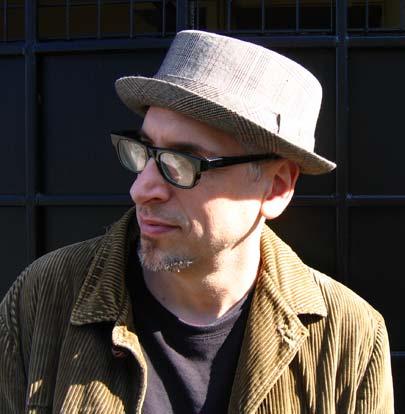 Peter Guastella