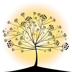 Wiki Tree